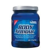 Мультивитаминная, минеральная добавка, Body Armour Training Pak, 30 пакетиков фото