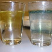 Анализ сточных вод фото