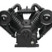 Компрессорный блок (головка) фото