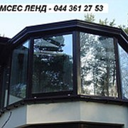 Остекление балконов, алюминиевые окна, алюминиевые светопрозрачные конструкции, светопрозрачные конструкции, фасадные конструкции, светопрозрачные фасады.