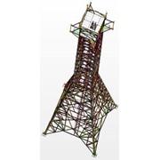 Башни мобильной связи, Мачты и башни телекоммуникационные фото