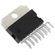 Микросхема TDA7294V фото