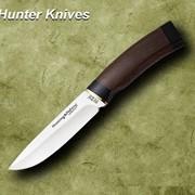 Охотничьий нож Hunter Knives Артикул: 2281 VWP фото