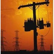 Проектирование электротехнического оборудования Караганда фото