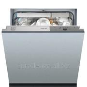 Посудомоечные машины Lavastoviglie-a-scomparsa-totale-S4001 фото
