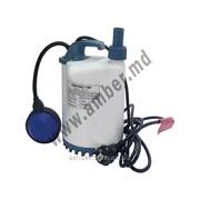 Насос для канализации VP370F фото
