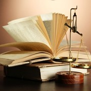 Юридическое сопровождение взаимоотношений с банковскими учреждениями фото