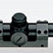 Оптический прицел Gamo 3-9х40 IR WR фото