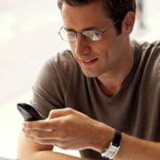 Рассылка СМС, Рассылка SMS, массовая рассылка СМС, массовая рассылка SMS, Рекламная рассылка СМС, Рекламная рассылка SMS, Отправка спама через СМС, Отправка спама через SMS, СМС реклама, SMS реклама, спам через СМС, спам через SMS фото