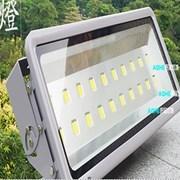 Прожектор LX 1000 Вт фото