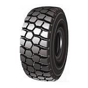 Крупногабаритные шины Hilo 29.5R25 фото