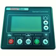 SMARTGEN HGM420 Контроллер автоматического управления генератором (AMF) фото