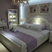Спальня Артикул: INTRIGUE IN WONDERLAND фото