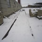 Земельный участок,административное и вспомогательные здания и постройки. фото