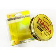 ЛЕСКА Super Tiagra 100m 0,16mm 6,5kg фото