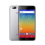 Смартфон iLa D1 16Gb (Серый) фото