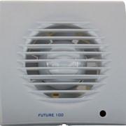 Вентилятор Soler&Palau Future-100 C фото