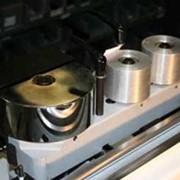 Механическая торцовка металлов фото