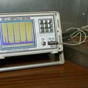 Дефектоскоп ултрозвуковой фото