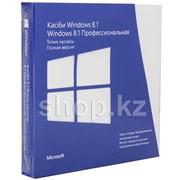 Microsoft Windows 8.1 фото