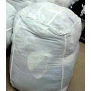 Ветошь Вязанный трикотаж (от 7000 кг) фото