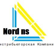 Ищем партнеров в Казахстане фото