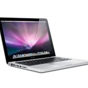"""Ноутбук Apple MacBook Pro 17"""" MD311RS/A фото"""