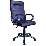Кресло для руководителя, модель Артур. фото