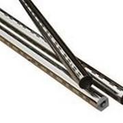 Вертикальная система- Настенное оборудование эконом-класса. фото