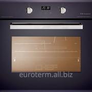 Встраиваемый электрический духовой шкаф Kaiser EH 6365 Sp фото