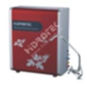 Фильтр c ультрафильтрационной (УФ) мембраной фото