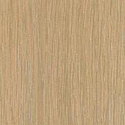 Панель HPL (Декоративный бумажно-слоистый пластик) Дуб Арденский 775 фото