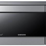 Микроволновая печь Samsung GE712MR-S/BWT фото