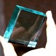 Нарезка стекла фото