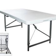 Складной стол WX-F122 фото