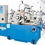 Бесцентрошлифовальный станок JAG - 20 C; JAG - 20 C - CNC JAGURA фото
