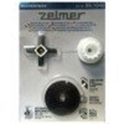 Комплект №5 Zelmer A861040.00 фото