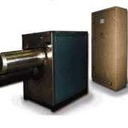 Аппарат для намотки стеклонитей марки НАС-7 фото