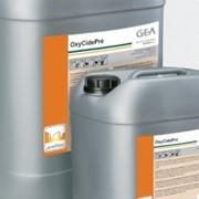 OxyCidePre фото