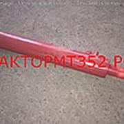 Гидроцилиндр подъема погрузчика ПФН-0,38 ПМК-80.50.560.925-К2-УР15-01 фото