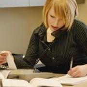 Бухгалтерский учет для практикующих.Обучение 14.05.13 в 18-00 фото