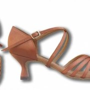 Изготовление и продажа обуви. Танцевальная обувь, Театральная обувь фото