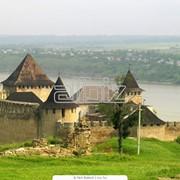 Организация туров для иностранных туристов фото