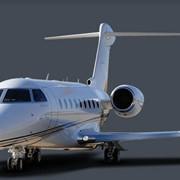 Продажа самолета - Gulfstream-G280. Новый Gulfstream-G280– бизнес люкс самолет. фото