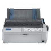 Принтер матричный Epson FX-890 (C11C524025) фото