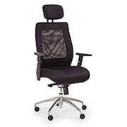Кресло компьютерное Halmar VICTOR фото