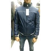 Мужская куртка Алматы фото