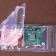 Процессор Intel Core 2DUO T5550 1.83/2M/667 фото