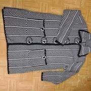 Трикотажные ткани для одежды, производство тканей трикотажных, Украина фото