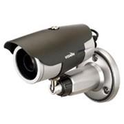 Аналоговые видеокамеры VB60CSHR-VFA49 фото